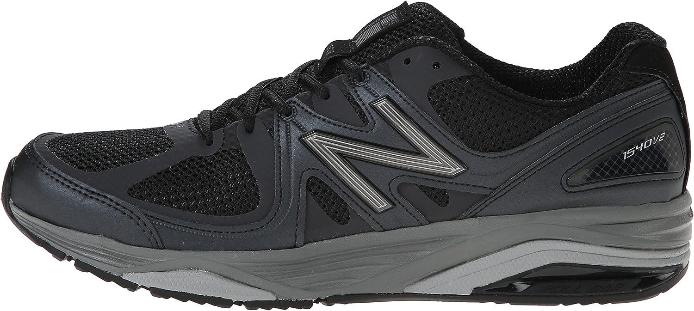 | New Balance Men's Made in Us 1540 V2-Running Shoe | Tennis & Racquet Sports