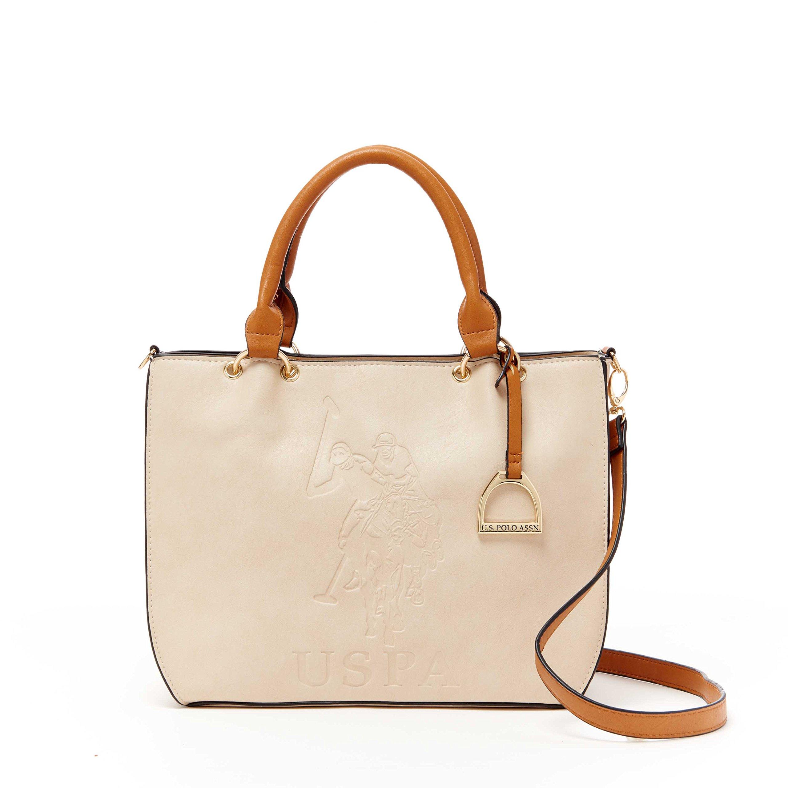 Elegant Polo Bag Designer Handbags High Quality Womens Shoulder Bags Women