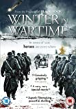 Winter In Wartime [DVD] [2008]