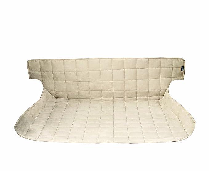 Amazon.com: Sure Fit suave ante – Almohada Slipcover – Humo ...