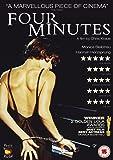 Four Minutes [2006] [DVD]