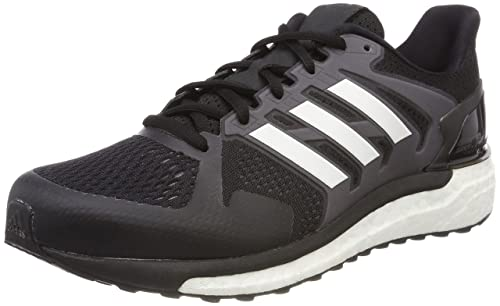 b0362aec48 adidas Men s Supernova St Running Shoes  Amazon.co.uk  Shoes   Bags