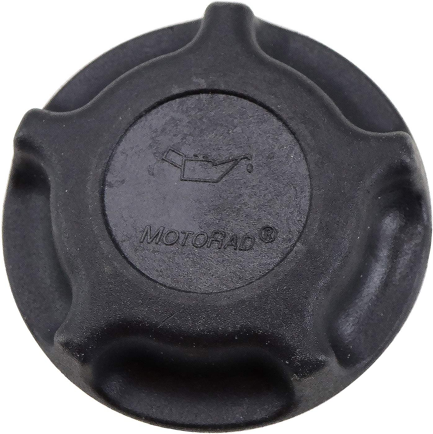 Beck Arnley 016-0142 Oil Filler Cap
