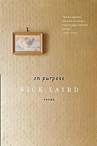 On Purpose: Poems
