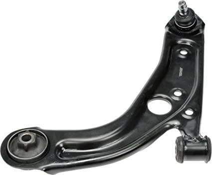 Dorman 524-089 Control Arm Front Driver Side Lower