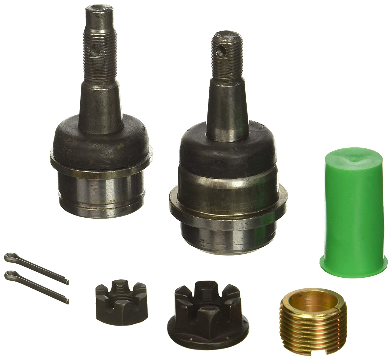 Upper//Lower Per Side 30//44 Jk Joint Kit Dana 2007354 Suspension Ball Components
