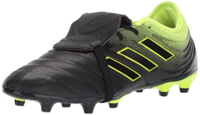 8246e133f Amazon.com | adidas Men's Copa Gloro 19.2 Firm Ground Soccer Shoe ...