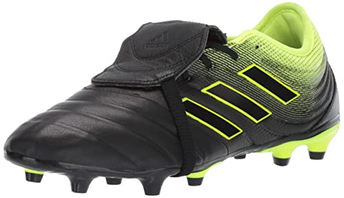 c9640706a1d adidas Men's Copa Gloro 19.2 Firm Ground Soccer Shoe