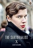 The Sartorialist: X (English Edition)