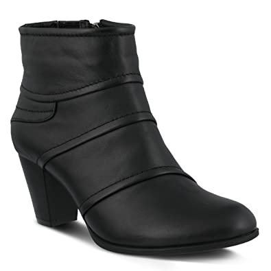 Women's emelda Boot