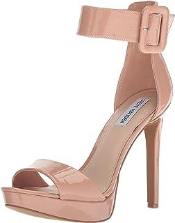b1c18129a93 Steve Madden Women s Circuit Dress Sandal