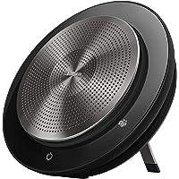 Jabra Speak 750 MS Wireless Bluetooth Speaker for Softphones and Mobile Phones – Easy to Set Up – Lightweight, Portable…