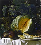 Elegance and Refinement: The Still-Life Paintings