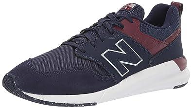 Zapatillas Nuevo New Originales Producto Balance Importadas