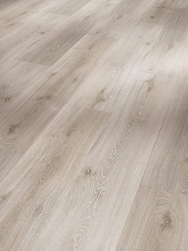Parador Vinyl made of solid material Vinyl Classic 2050 Oak Royal ...