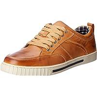 Wild Rhino Men's Pablo Shoes