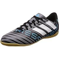 adidas Nemeziz Messi Tango 17.4 In J, Zapatillas