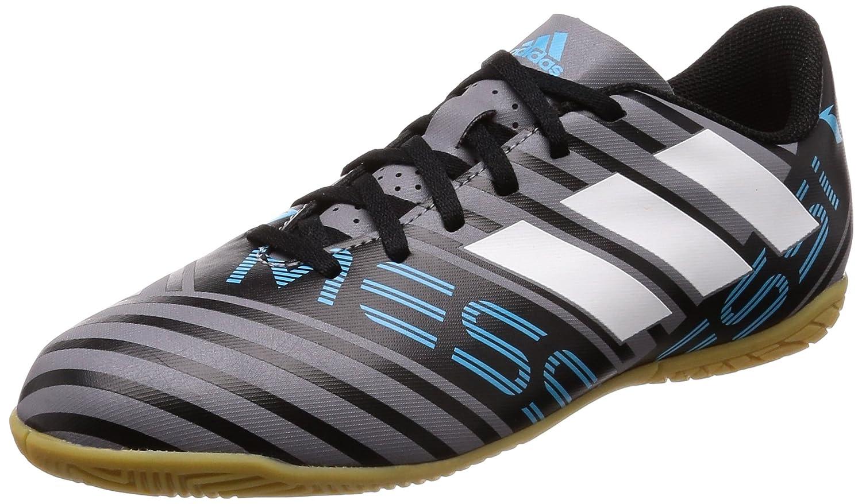 Adidas Unisex-Erwachsene Nemeziz Messi Tango 17.4 in Jr Cp9225 Fußballschuhe