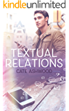 Textual Relations