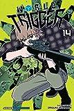 World Trigger, Vol. 14