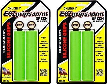 ESI Chunky Mountain Bike Grips