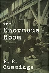 The Enormous Room Kindle Edition