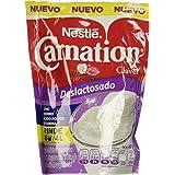 Carnation en Polvo Deslactosado, 460 g