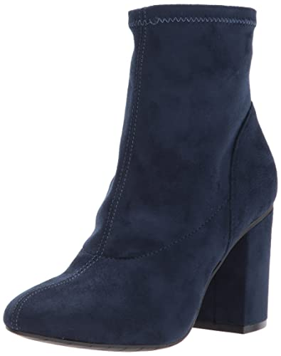 Kenneth Cole Reaction Time For Fun Stretch Bootie OJbYVbeq