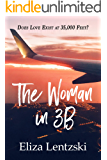The Woman in 3B