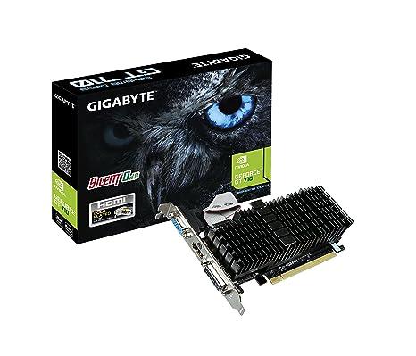 Amazon.com: Tarjetas gráficas Gigabyte Gaming: Computers ...