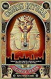 The Osiris Ritual (Newbury & Hobbes Investigation Book 2)