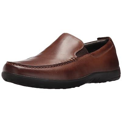 Cole Haan Men's New Harbor Venetian II Loafer | Loafers & Slip-Ons