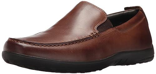 39a44ae148f Cole Haan Men s Harbor Venetian II Loafer  Amazon.ca  Shoes   Handbags