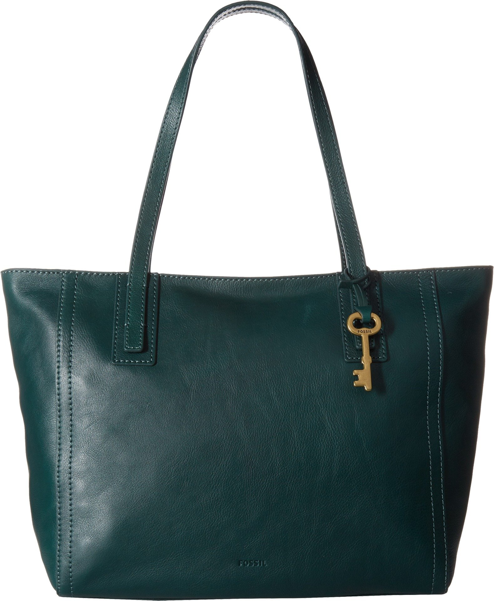 Fossil ZB6844307, Alpine Green by Fossil