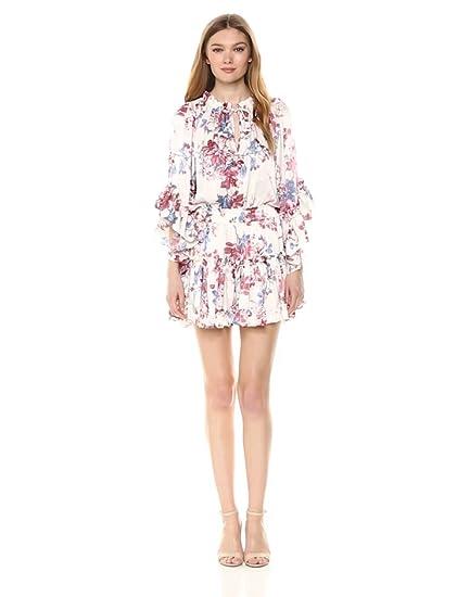 Misa Women's Cecilia Dress by Misa