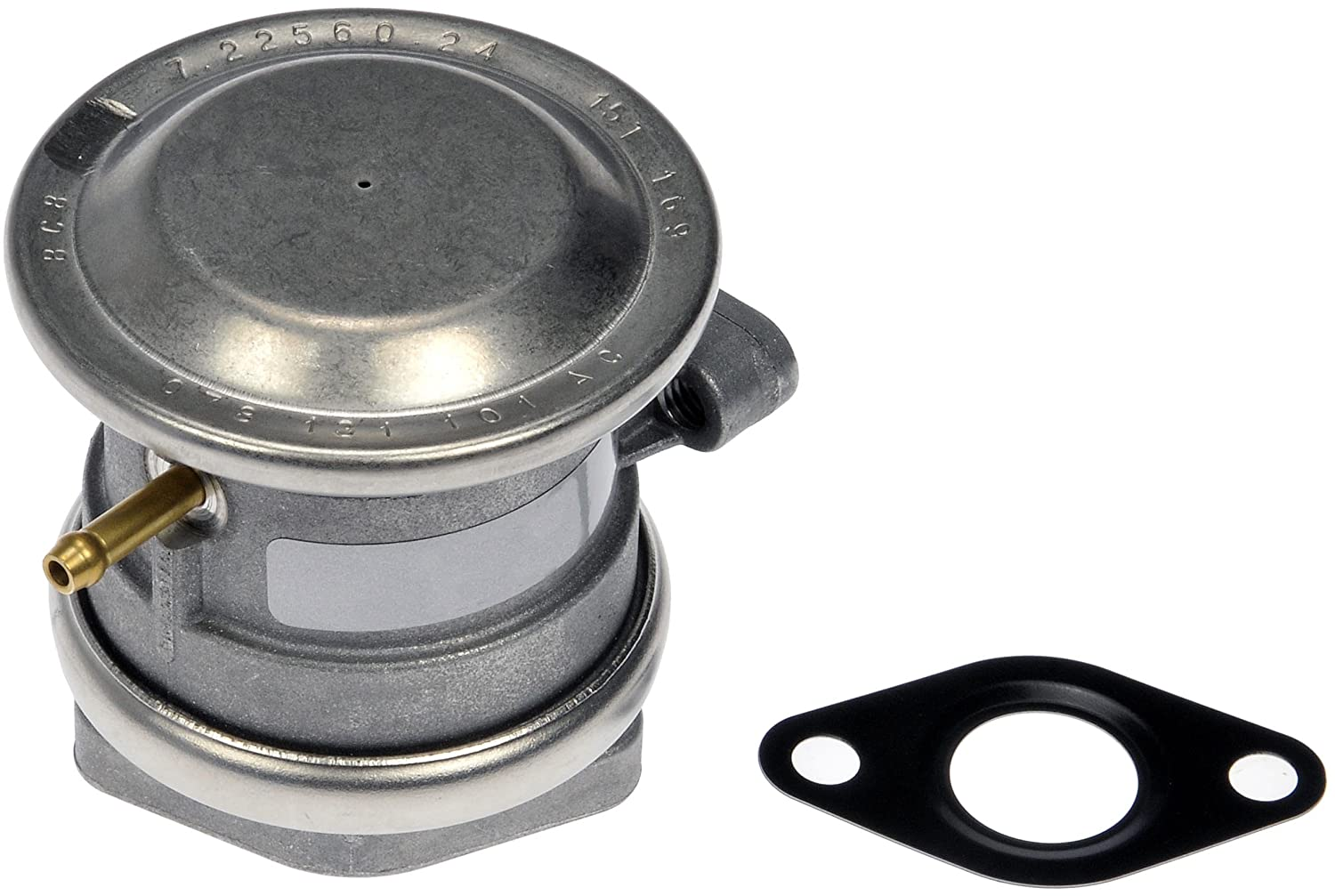 Dorman 911-983 Secondary Air Injection Check Valve