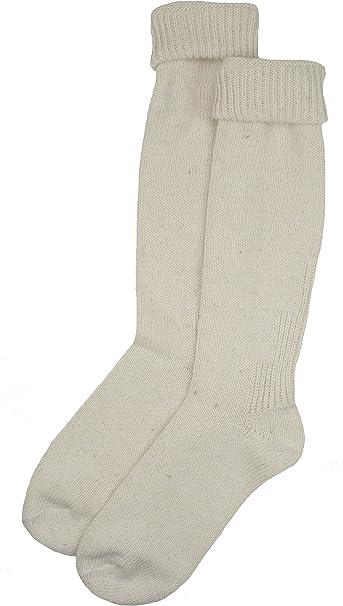 Mens Fisherman/'s Angling Winter Wool Socks Size 6-11 Motorbike Knee 3 6 9 pairs