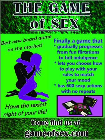 Найдите игры про секс — photo 9