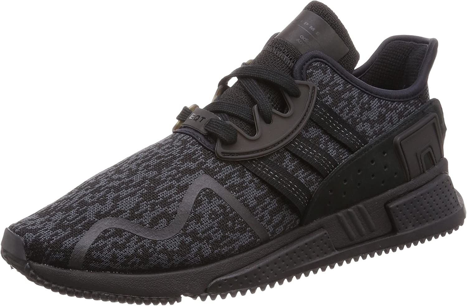 Fitness et Musculation adidas By9507 Chaussures de Fitness Homme ...