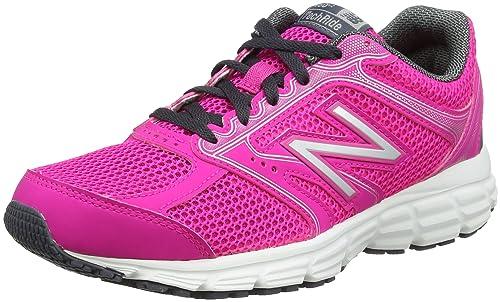 New Balance W460v2, Zapatillas de Running para Mujer: Amazon.es: Zapatos y complementos