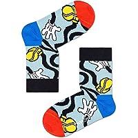 Happy Socks Disney kids, Disney Mickey Stretch Kids Sock