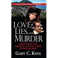 Love, Lies, And Murder