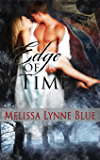 Edge of Time (Langston Brothers Series Book 1)