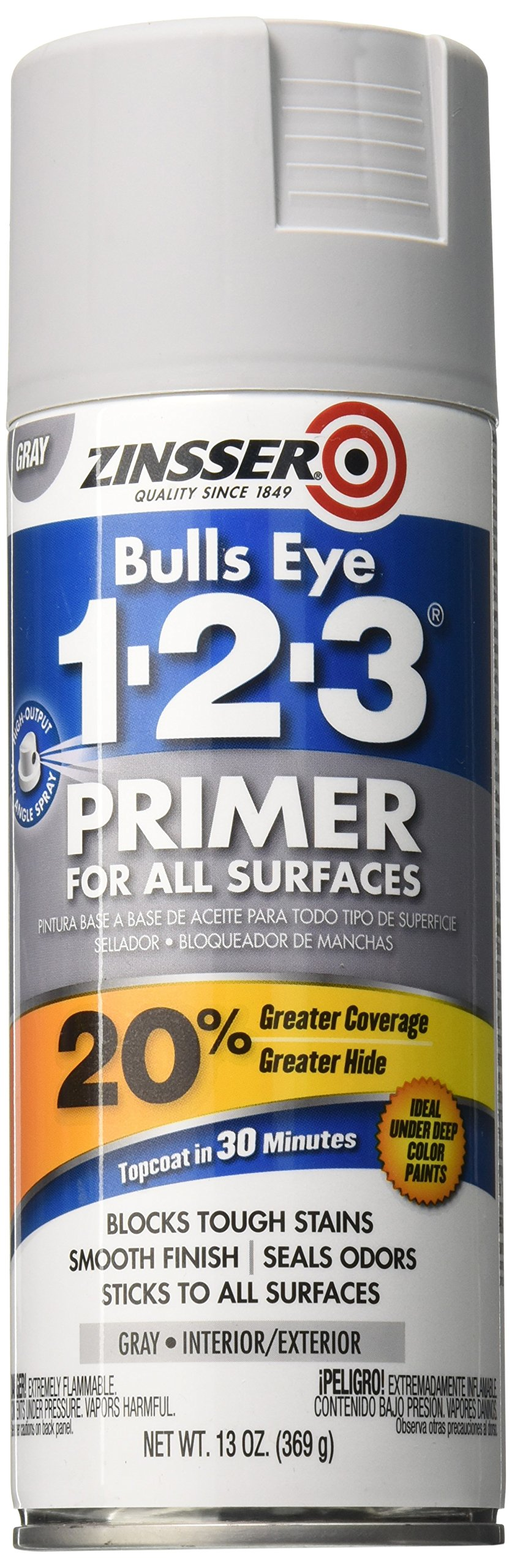 Best Rated in Primer Paint & Helpful Customer Reviews