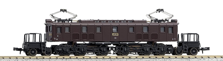 見事な創造力 マイクロエース Nゲージ EF53-15 B0038P4IRU 鉄道模型 後期型高崎機関区 A1102 鉄道模型 EF53-15 電気機関車 B0038P4IRU, Beloved Daughter:b15661a4 --- 4x4.lt