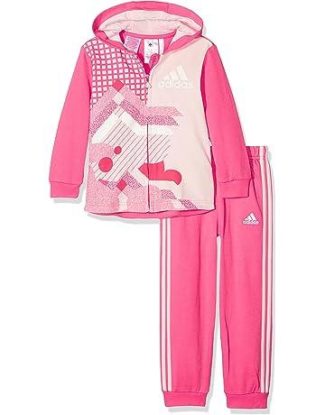 Activewear Dynamic Mens Hooded Hoodie Dl Funk Sweatshirt Contrast Side Stripe Jogging Zip Tracksuit Men's Clothing