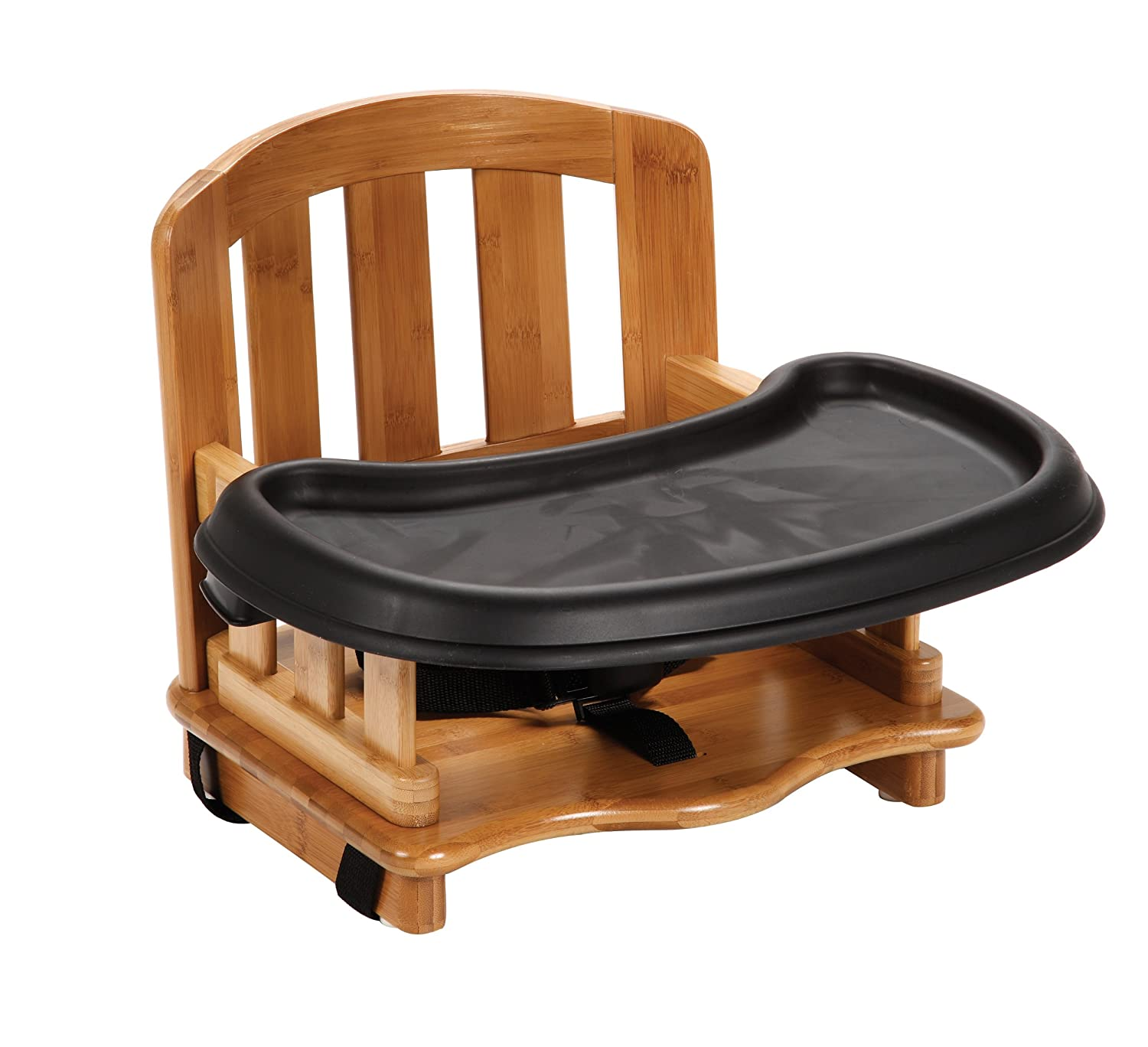 Amazon.com : Safety 1st Nature Next Booster Seat : Chair Booster Seats :  Baby