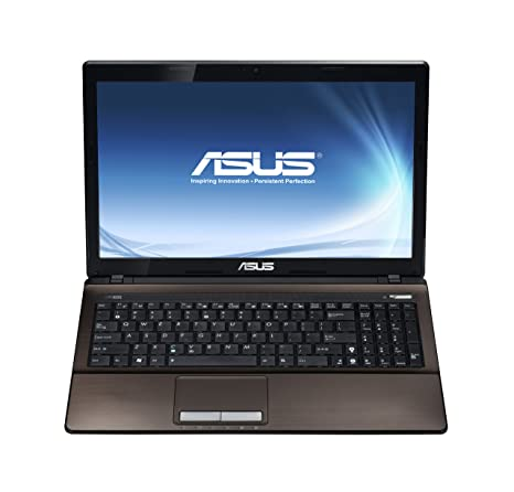 Amazon In Buy Asus X53u Sx181d 15 6 Inch Laptop Mocha Brown Without Laptop Bag Online At Low Prices In India Asus Reviews Ratings