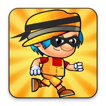 Amazon.com: Ninja Kid Jump Adventure: Appstore for Android