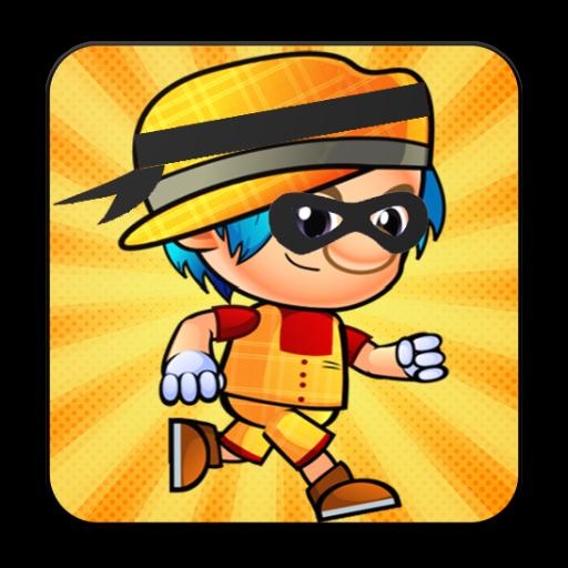 Ninja Kid Jump Adventure: Amazon.es: Appstore para Android
